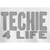 Techie Clothing