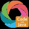 Learn Java app