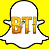 How To Use Snapchat For Begginers - Snapchat Tricks and Tips