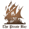 The Pirate Bay (TPB)