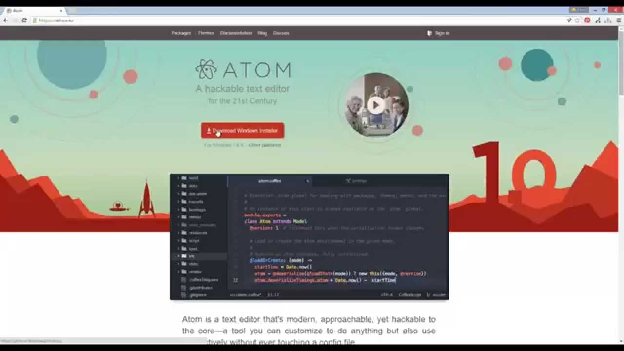 What Is The Best Python Editor Opinions One Of The Best