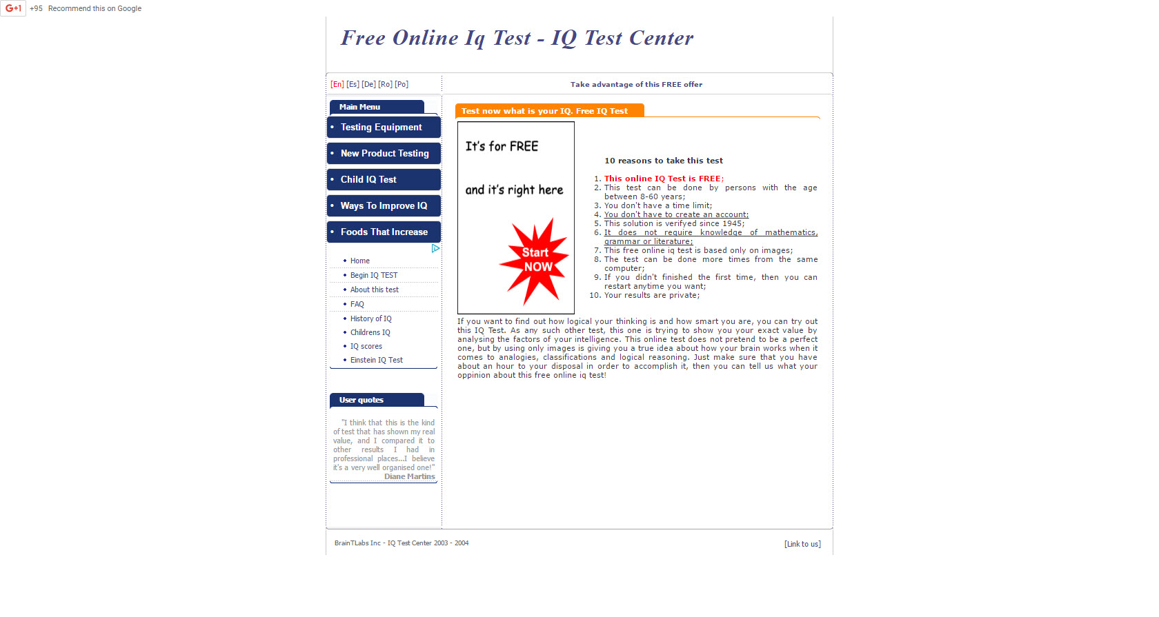 Iq Test Center moreover Matrix additionally Wfun Small Analogies X further Different Body Parts Of Animals as well Iq Chart Screenshot. on printable iq tests